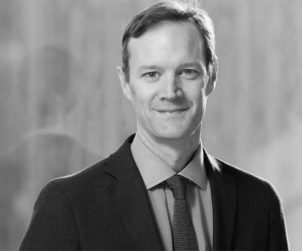 Hammerson appoints Harry Badham as Chief Development and Asset Repositioning Officer