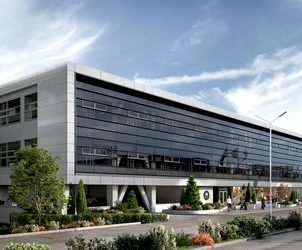 IMMOFINANZ signs 25-year rental contract for 11,000 sqm in Bucharest – expansion of the Iride Business Park to include a high-quality medical center