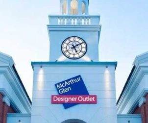 McArthurGlen Opens Doors to Major £160 Million Shopping Destination Near Birmingham
