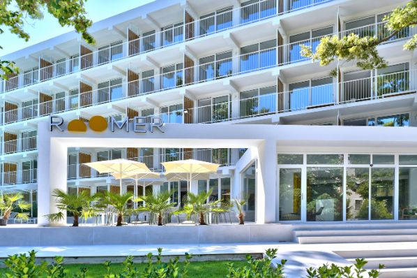 Accor unveils plans for new Ibis Styles hotel in Bulgaria