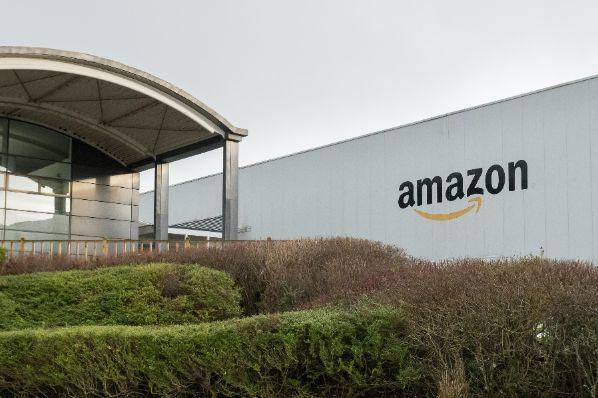 Ardent acquires UK logistics assets for €65m