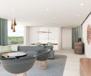 Galliard, Probitas Developments, and O'Shea team up for UK retirement village scheme