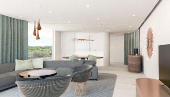 Galliard, Probitas Developments, and O'Shea team up for UK retirement village scheme