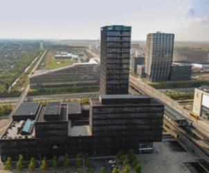 Genesta acquires Copenhagen office property (DK)
