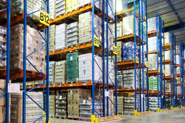 Deka Immobilien acquires French logistics portfolio