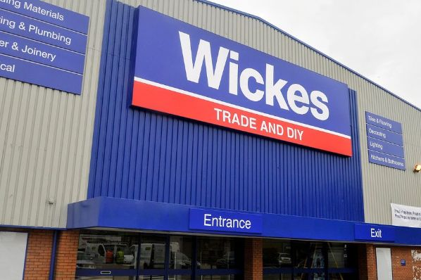 LondonMetric sells two regional retail properties for €12.8m (GB)