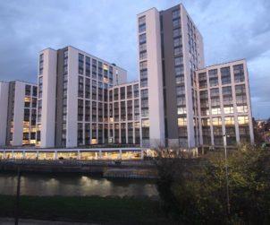 Edmond de Rothschild REIM raises €178.6m for UK residential funds
