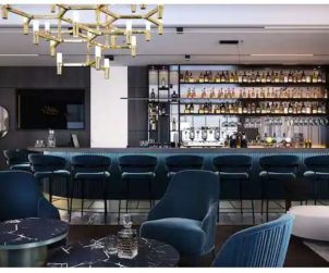 Radisson grows its presence in South-East Europe