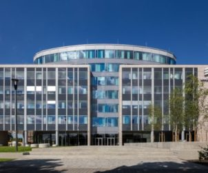 GTC invests over €160m in Budapest office market (HU)