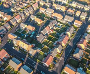 Homes England launches bidding for 2021-26 affordable homes grant funding