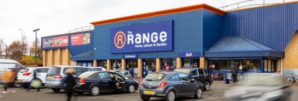 M7 Real Estate sells retail warehouse to Urban Logistics REIT