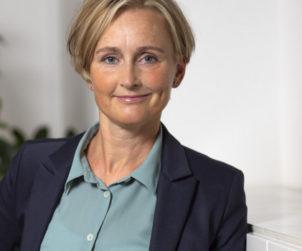 Nyfosa Acquires Portfolio in Northern Sweden