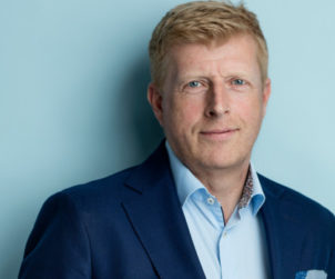 Ibinder Acquires Byggnet to Create a Major Nordic Proptech Platform