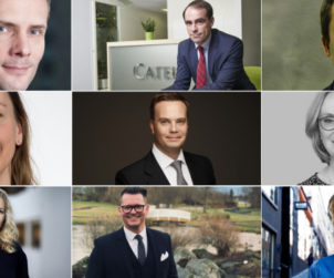 Nordic Property Day – New Conference on Investing in the Nordics