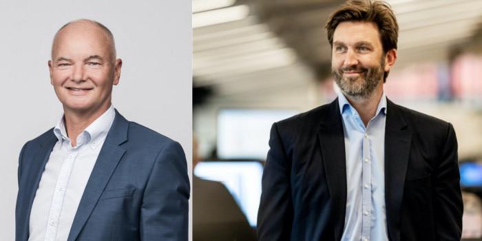 NREP Takes over Management of Dades' Portfolio – CEO Resigns
