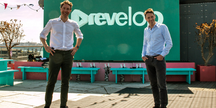 Profi Closes Fund and Changes Its Name to Revelop