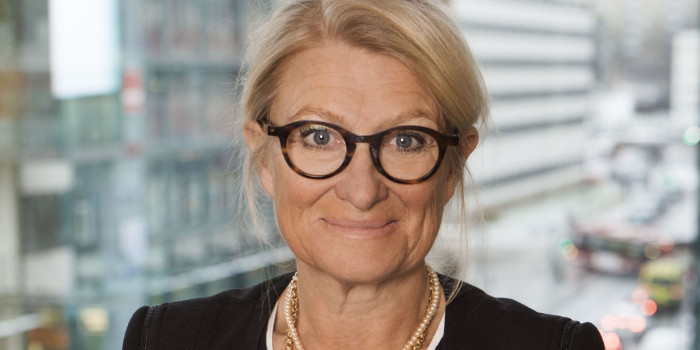 Klövern's Board Recommends Shareholders to Accept Corem Offer