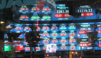 List Change for Cibus: Enters the Nasdaq's Main Market