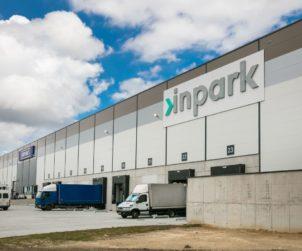 HUNGARY NIPÜF launches spec warehouse park in Tatabánya