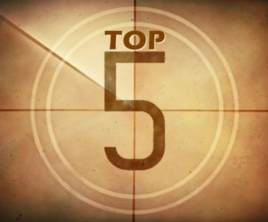 Poland The Top Five – our most popular news stories in April