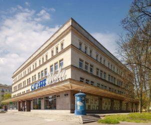 Poland Adgar buys PDT for Brain Embassy