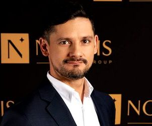 Nordis Architecture announces the expansion of the team for the most ambitious and luxurious real estate projects in Romania