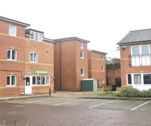 Bond Wolfe Markets £14m Student Accommodation Investment