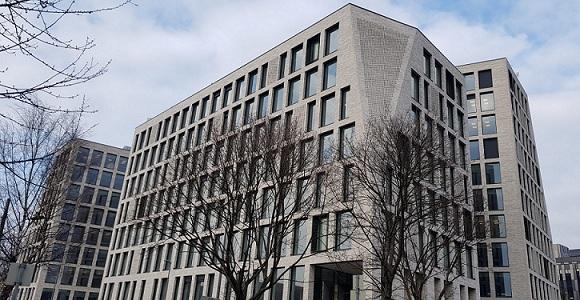 Entra ASA to buy Fyrstikkalléen 1 property for NOK 2.3 billion