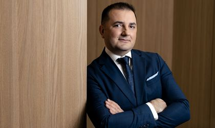 Globalworth expands its industrial activity in Arad and Oradea