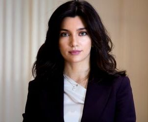 PPF Real Estate appoints Mirela Ciovică as Head of Leasing in Romania