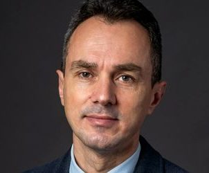 Șerban Iliescu joins the Asset Services department at Cushman & Wakefield Echinox