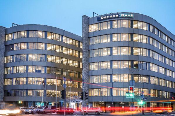 Eastnine acquires €35.5m office portfolio in the Baltics