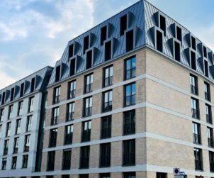 International Campus unveils new student scheme in Freiburg (DE)