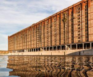 QSix REF provides €46.3m for Stanley Dock resi scheme (GB)
