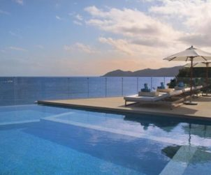 Melia announces the reopening of the Balearic Islands hotels (ES)