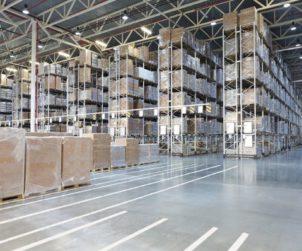 LaSalle acquires Spanish logistics property
