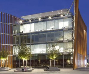COIMA to invest €5bn in urban regeneration (IT)