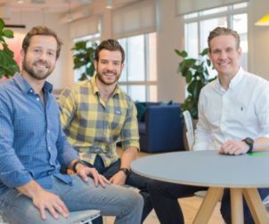 Kodit.io acquires Europe's first rent-to-own startup Lucas