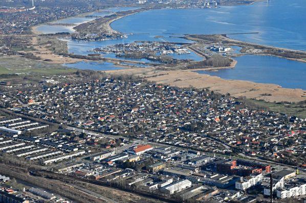 Invesco acquires Danish resi scheme