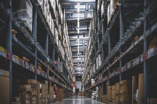 LondonMetric buys urban logistics warehouse in sale-leaseback deal