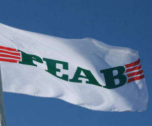 Peab Adds Company to the Industry Business Area