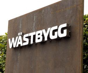 Wästbygg Receives Nasdaq Green Equity Designation
