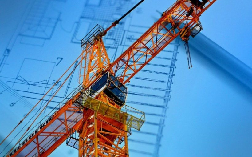 POLAND Equilis to build 1,000 homes in Ursus