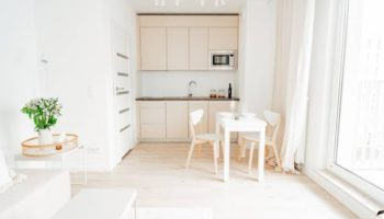 Poland Resi4Rent opens in Gdańsk