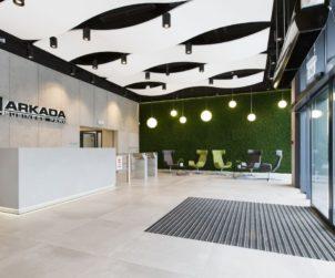 Poland Ciech opens SSC centre in Bydgoszcz