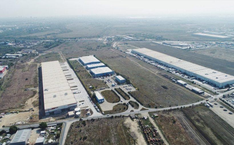 ROMANIA Havi to open 21,000 sqm centre in Chitila Logistics Hub