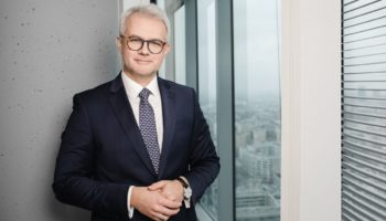 Poland becomes attractive nearshoring destination