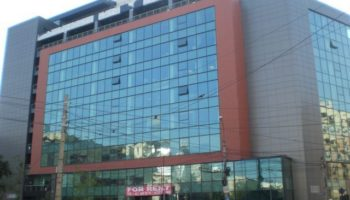 ROMANIA/UKRAINE Arcona buys more offices and land from SPDI