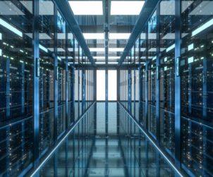 Poland 7r moves into data centres