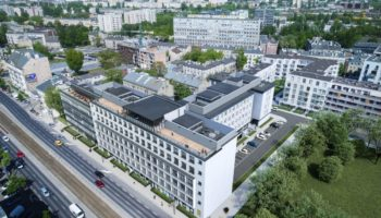 POLAND Fabryka PZO sales and leases complete